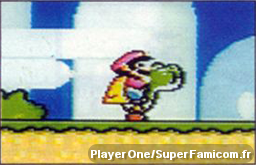[Review90]super_mario_world_img_22.png